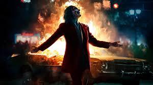 Joker 2019 Cały film