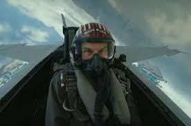 Top Gun Maverick CDA Zalukaj Vider Online
