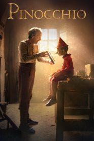 Pinokio 2019