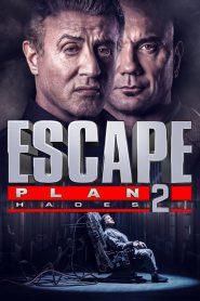 Plan ucieczki 2: Hades