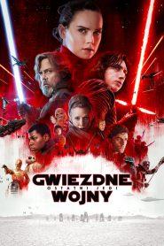 Gwiezdne Wojny: Część VIII – Ostatni Jedi
