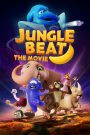 Jungle Beat: The Movie