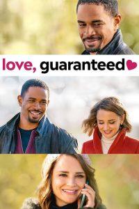Miłość gwarantowana