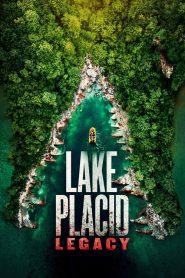 Lake Placid: Dziedzictwo