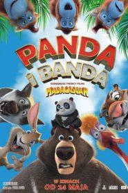 Panda i Banda