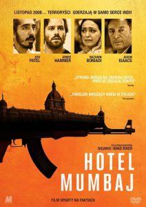 Hotel Mumbaj