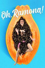 Och, Ramona!