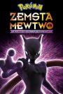 Pokémon: Zemsta Mewtwo – Ewolucja