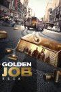 Operacja Gold