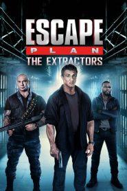 Escape Plan: The Extractors