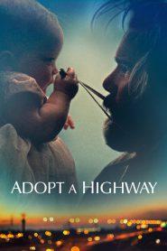 Autostrada nadziei