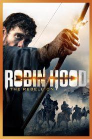 Robin Hood: Bunt