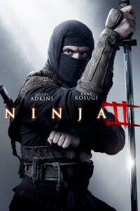 Ninja 2: Cień Łzy