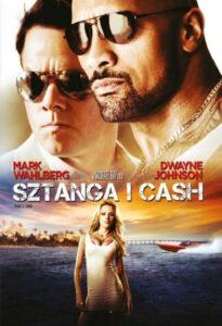 Sztanga i Cash