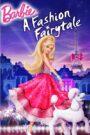 Barbie w świecie mody