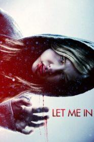 Pozwól mi wejść