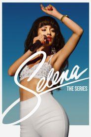 Selena – serial