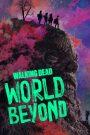 The Walking Dead: Nowy Świat