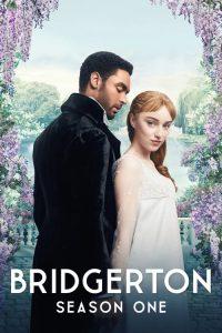 Bridgertonowie: Season 1