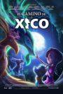 Podróż Xico