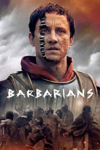 Barbarzyńcy: Season 1