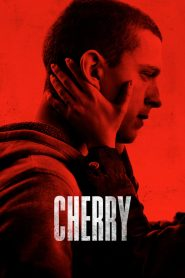 Cherry: Niewinność utracona