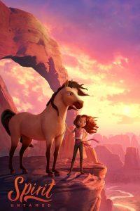 Mustang z Dzikiej Doliny: Droga do Wolności