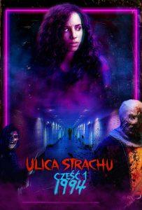 Ulica Strachu – część 1: 1994